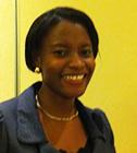 GAAP Orphanage Foundation - Nigerian Trustee