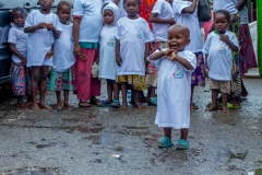 Destitute-Okobaba3