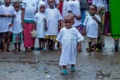 Destitute-Okobaba4