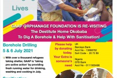 GAAP-Sanitisation-and-Borehole-Project-July-2021