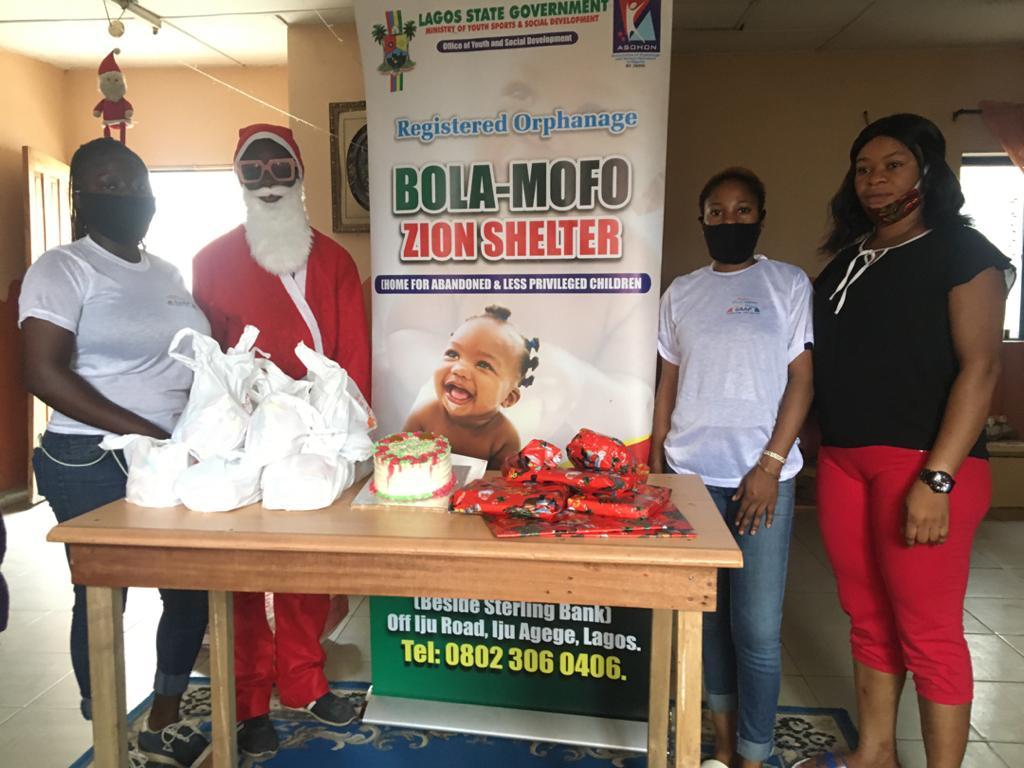 Bola-Mofo-Zion-Shelter