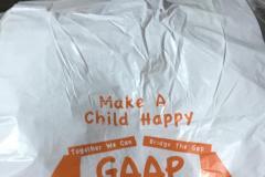 GAAP-Bag
