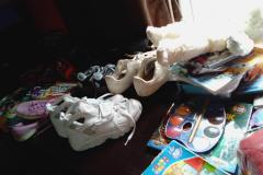 GAAP-Collection-1-of-Childrens-Xmas-presents