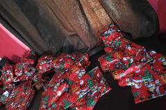 GAAP-Collection-of-wrapped-Xmas-presents