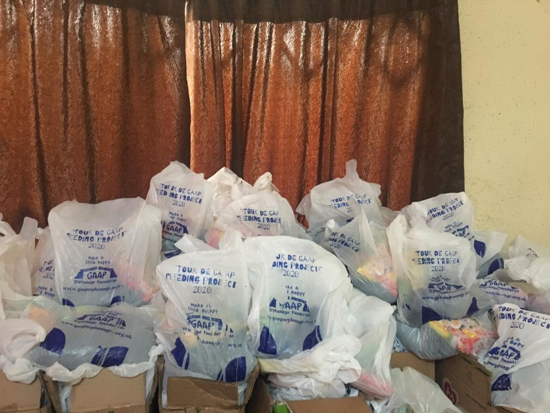 Feeding-Project-2020-8-Bags