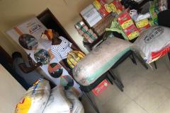 Feeding-Project-2020-2
