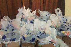 Feeding-Project-2020-6-Bags