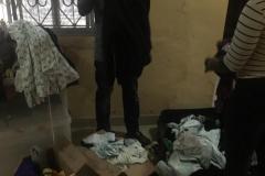 GAAP-Team-Sorting-Through-Clothes