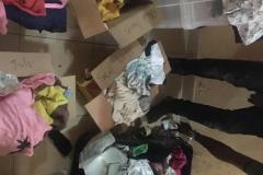 GAAP-Team-sorting-through-Clothes-2