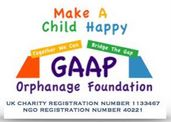 Gaap Orphanage